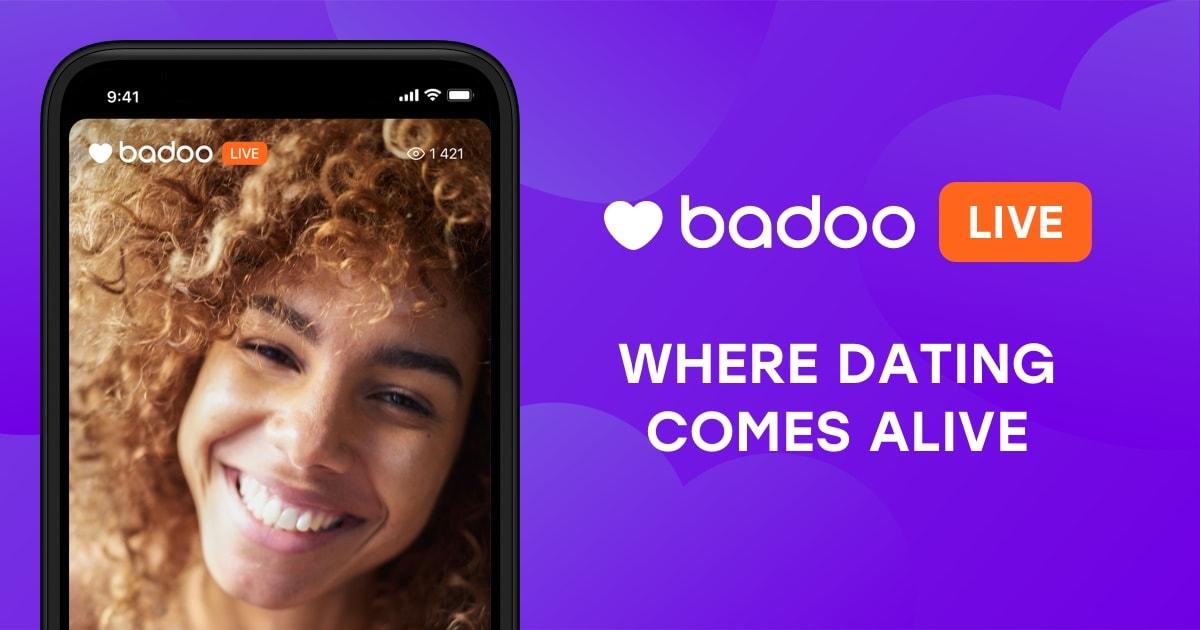 Dating site ul ca Badoo gratuit