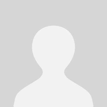 Lina, Kvinna, 27 | Lammhult, Sverige | Badoo