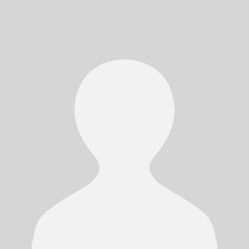 Jeanette Larsson, Rnnvgen 9, Tvker | patient-survey.net
